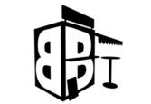 Logo Büdchenblog