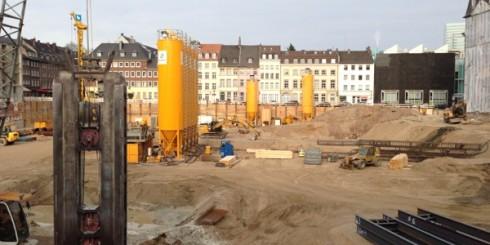 Ratingerstr_duesseldorf