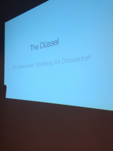 the duessel