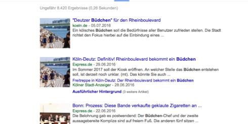 buedchen_news